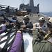 USS New York (LPD 21)_150424-M-YH418-002