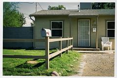 tempe 04609 (m.r. nelson) Tags: arizona urban usa southwest america colorphotography streetphotography az tempe urbanlandscape artphotography mrnelson newtopographics markinaz
