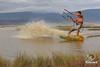 lagunasecakite5 (Kitesurf Vacation Mexico) Tags: guadalajara kiteboarding kitesurfing laguna seca sayula saltos lagunasanmarcos