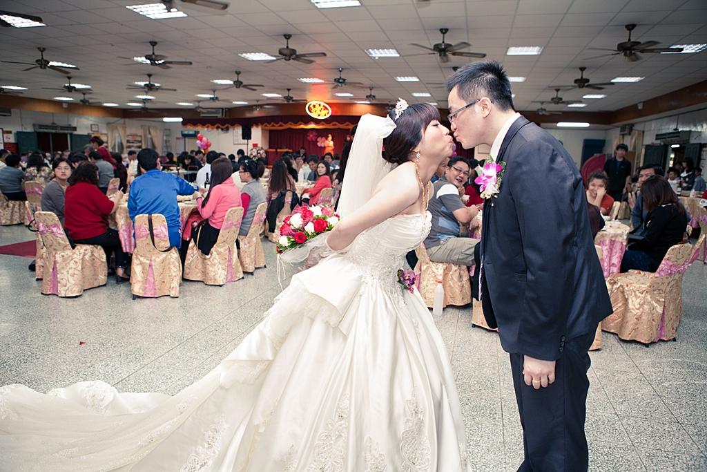 國賓素惠婚禮_0547