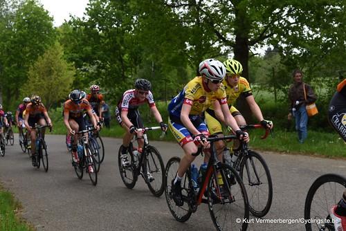 Nieuwrode junioren (113)
