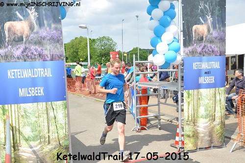 Ketelwaldtrail_17_05_2015_0115