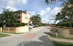Unit 66/1-9 Gray Street, Tweed Heads West NSW