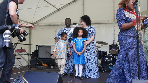I HAD A WONDERFUL DAY AT AFRICA DAY 2015 [FARMLEIGH HOUSE IN PHOENIX PARK]-104547
