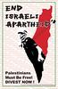 "end_israel_apartheid_allposters32 <a style=""margin-left:10px; font-size:0.8em;"" href=""http://www.flickr.com/photos/78655115@N05/18024854163/"" target=""_blank"">@flickr</a>"