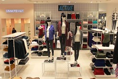 f21_russia_opening (57)