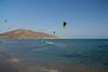 Prasonisi (Urs_i) Tags: travel sea water landscape greece rhodes prasonisi nikond4 afsnikkor24120mmf4gedvr
