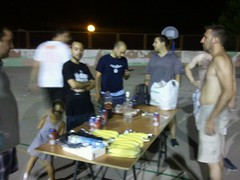 Agosto 2012 158 (netwalkers.party) Tags: agosto2012