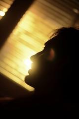 A Través de la Ventana (J.J.Evan) Tags: light boy sun sunlight man color colour guy luz sol window argentina face wall mouth movie atardecer ventana pared person persona 50mm eyes warm soft expression lips ojos desenfoque flare labios chico warmy boca córdoba suave hombre rostro feelings incomplete expresión sentimientos cálido incompleto