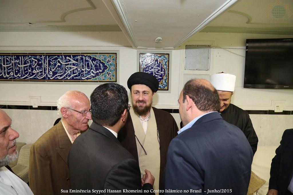 nova iguau muslim Mesquita omar ibn al-khattab - foz do iguaçu, foz do iguaçu 7330 curtidas  172 falando sobre isso 7873 estiveram aqui não há ninguém digno de.