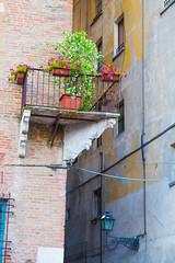 19 (kamalgulzar) Tags: mantova italia mantua italy streetphotography