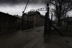 Auschwitz (::RodrixParedes::) Tags: camposdeconcentracin 160378 argentina buenosaires canon canonlens foto photo rodrigoparedes www160378com owicim maopolskie polonia pl canoneos6d 6d canoneos60d 60d canoneosrebelt1 canonef1635mmf28liiusm canonef24105mmf4lisusm canonef50mmf14usm canonef100400mm14556lisiiusm photoshop lightroom