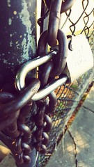 Keep It Locked Locked Locked Up Chain Chains Iron Metal Locked Out Locked Door Locked Up!!!! Chained Chained Up Taking Photos Still Life Abstract Samsung Galaxy S6 Edge Samsungphotography S6 Edge Photography Outdoor Photography On The Road Locked Forever (timothysaula) Tags: keepitlocked locked lockedup chain chains iron metal lockedout lockeddoor chained chainedup takingphotos stilllife abstract samsunggalaxys6edge samsungphotography s6edgephotography outdoorphotography ontheroad lockedforever keepittogether safety lifelock