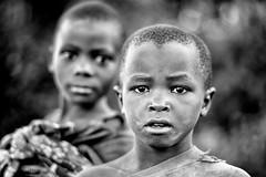 (Alan Schaller) Tags: street leica portrait white black alan apo m rwanda summicron and mm monochrom 90mm schaller typ 246