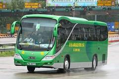 PW4073 - Daewoo BH117L / Jit Luen JL-010 (DC's transport collection) Tags: pw4073 daewoo bh117l jitluen jl010 bh117 doosan