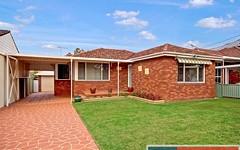 93 Lorraine Street, Peakhurst Heights NSW
