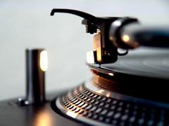 pickering_150_1210_03 (MOS2000) Tags: music vinyl technics pickup turntable 1210 musik makro plattenspieler cartridge pickering