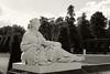 Schwetzingen 5 (MF Art & Photography) Tags: kybele göttin goddess schwetzingen allegorie erde cybele