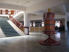 IMG_2640 (Sasha India) Tags: india buddhism karnataka indien hindistan buddhismus 印度 भारत littletibet הודו 인도 இந்தியா الهند буддизм هندوستان индия ινδία індія карнатака հնդկաստան אינדיע อินเดีย ભારત ინდოეთში