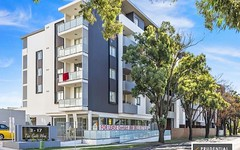 104/3-17 Queen Street, Campbelltown NSW