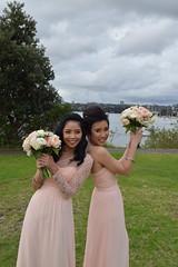Lisa's Bridesmaids (Keith Mac Uidhir  (Thanks for 3.5m views)) Tags: sydney australia australian australi  austrlie australien  australie    ausztrlia austrlia   avustralya c   sdney       sidney