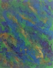 UnconventionalPaint.etsy.com (unconventional_paint) Tags: acrylic acrylicpainting abstract abstractart abstractpainting canvas paint painting art artwork artistsofflickr modern modernart contemporary contemporaryart homedecor wallart fineart lasvegasart lasvegasartist