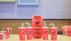 coca-cola emoticups at kfc (4 of 22) (Rodel Flordeliz) Tags: emoticups cocacola emoticons coke cokecollections cokecollectibles cocacolatrade ootd wiwt kfc kentuckyfridchicken