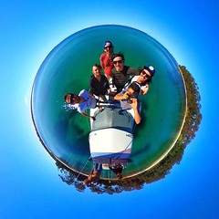 Today we shot one of the world's first tiny planet music videos for Aussie band Latham's Grip. Weapons of choice were the Theta S + Kodak Pixpro SP360. Footage looks great!!!  (LIFE in 360) Tags: lifein360 theta360 tinyplanet theta livingplanetapp tinyplanetbuff 360camera littleplanet stereographic rollworld tinyplanets tinyplanetspro photosphere 360panorama rollworldapp panorama360 ricohtheta360 smallplanet spherical thetas 360cam ricohthetas ricohtheta virtualreality 360photography tinyplanetfx 360photo 360video 360