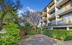 40/35 Alison Road, Kensington NSW