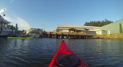 La Conner Kayaking-037 (RandomConnections) Tags: laconner skagitriver skagitriverestuary swinnomishchannel washington washingtonstate kayaking paddling unitedstates us