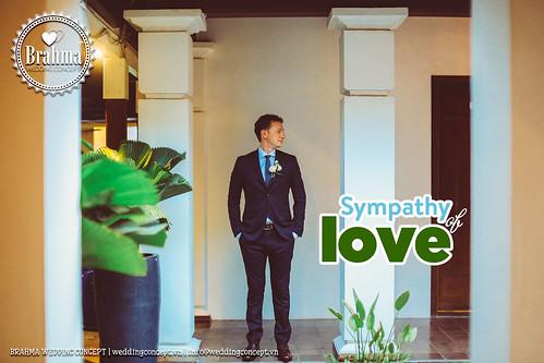 Braham-Wedding-Concept-Portfolio-Sympathy-Of-Love-1920x1280-04