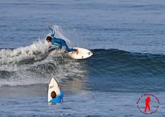 DSC_0206 (Ron Z Photography) Tags: vansusopenofsurfing vans us open surfing surf surfer surfergirl ronzphotography usopen usopenofsurfing surfsup