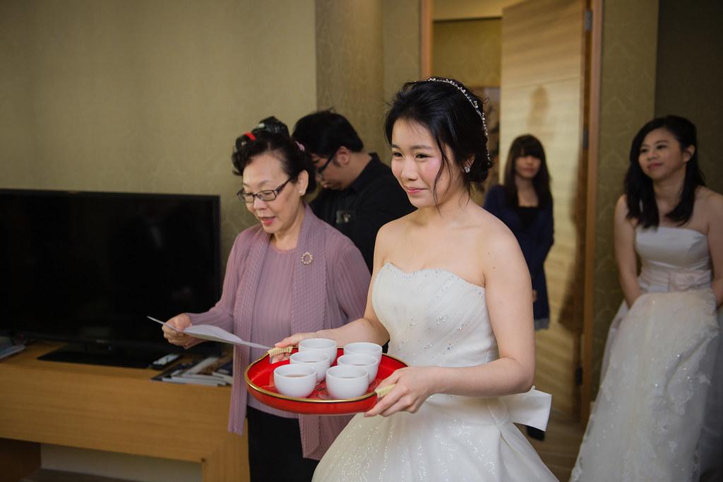 台北婚攝, 長春素食餐廳, 長春素食餐廳婚宴, 長春素食餐廳婚攝, 婚禮攝影, 婚攝, 婚攝推薦-9