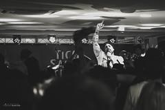 Tico Santa Cruz canta Cazuza @ FM Hall (Centro, RJ) - 28/07/16 (Fotografo Fabiano Santos) Tags: santos show shows rock produzoshows detonautas detonautasoficial detonautasroqueclube bandadetonautas oficialdetonautas oficial drc tsc ticosantacruz fabiobrasil phildetonautas renatodetonauta renatorocha macca andremacca detonauta sp saopaulo sao paulo rj rio riodejaneiro araraquara santoantoniodepadua tour turne rockandroll rocknroll rockshow rockband wideangle teatro teatrodasartes gavea centro fmhall tsccantacazuza cazuza ticosantacruzcantacazuza amarelo fogonaroupa photography photograph photo pics pictures pic picture