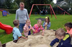 kinderfest16_041 (Lothar Klinges) Tags: kinderfest troedelmarkt vv weywertz 21082016