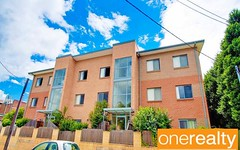 5/9-11 Taylor St, Lidcombe NSW