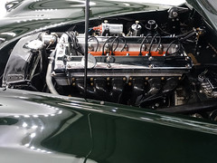 406529-029 (vitalimazur) Tags: 1953 jaguar xk 120