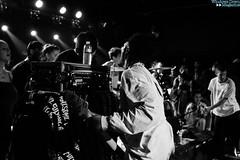 Turnstile (Windows Down Mag) Tags: turnstile backtoschooljam backtoschooljam2016 gamechangerworld popwigrecords live music photography howell newjersey franzlyons