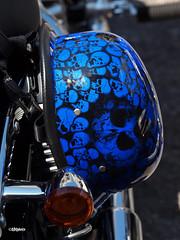160424_28_Bikefest (AgentADQ) Tags: leesburg florida bikefest 2016 motorcycle rally harleydavidson helmet