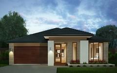 lot 3685 Cropton, Jordan Springs NSW