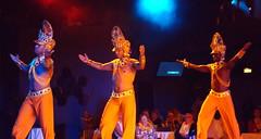 P9244775 (Art & Nice) Tags: brasil tropical olympus xz1 paris plume