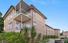 10/35 Gannon Avenue, Dolls Point NSW