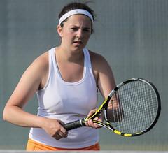 IMG_9508 (milespostema) Tags: school girls high michigan tennis rockford