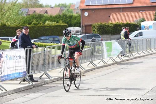 Nieuwrode junioren (370)