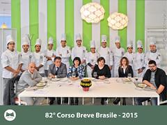 82-corso-breve-cucina-italiana-2015