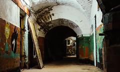 DSC_1614 (And.Sm) Tags: urban abandoned 50mm nikon tallinn estonia prison abandon fullframe nikkor destroy d610 18g patarei patareiprison nikkor50mmf18g nikkor50mm18g nikond610