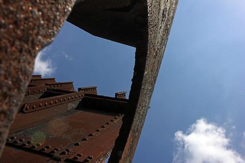 "Hafen 77, Kiel-Wik (08) • <a style=""font-size:0.8em;"" href=""http://www.flickr.com/photos/69570948@N04/17857394629/"" target=""_blank"">Auf Flickr ansehen</a>"