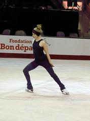 P1010286 - Kaitlyn Weaver (Donna Rutherford) Tags: figureskating canadianfigureskatingchampionships kaitlynweaver andrewpoje rogerskrockcentre