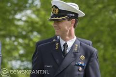 Opening_KO_Pinksterzaterdag_1763