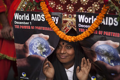 Rally held on World AIDS day in Dhaka (auniket prantor) Tags: world motion color sex asian costume clothing asia day aids hiv worldaidsday symbol outdoor indian south rally lifestyle celebration international same third editorial daytime dhaka cloth celebrate healthcare bengal bangladesh recent gender migrating celebrated hijra southasia 2014 bangladeshi subcontinent migrantworker transexuals sexuallytransmitteddisease viralinfection hizra patiend worldaidsrate worldhivrate